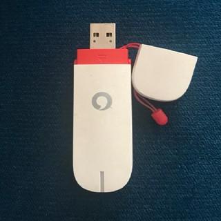 Thiết Bị Mạng Dcom 3G K4201 Dùng Sim 4G Tốc Độ Vào Mạng Khủng - dcom k4201 14 thumbnail