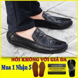 Giày sneaker full đen kiểu da lộn TS389 Tronshop FREE 1 ĐÔI TẤT | giày nam | giày thể thao