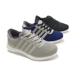 Giày thể thao sneakers nam và nữ