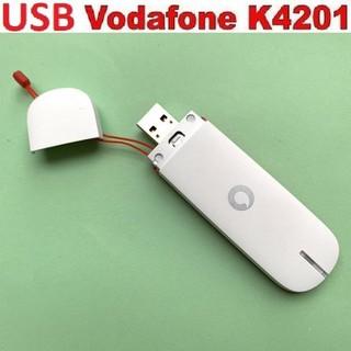 DCom 3G 4G K4201 Dùng Đa Mạng Tốc Độ Khủng Công Nghệ cao - dcom k4201 26 thumbnail