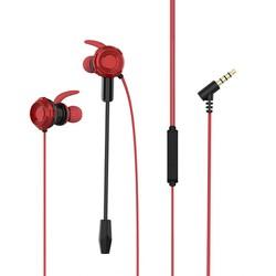 Tai nghe game thủ Sendem S3  kèm mic cực chất - Bản nâng cấp mới - nâng cấp chất lượng âm thanh - Hàng chính hãng