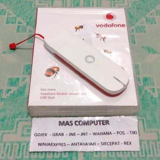 Dcom 3G 4G ZTE K4201 Tốc Độ Cao Đa Mạng Siêu Khủng - dcom k4201 19 thumbnail