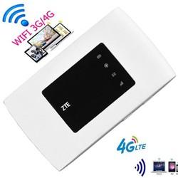 Thiết bị mạng phát wifi 4G DI ĐỘNG