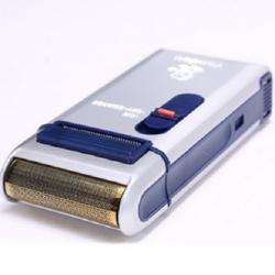Máy cạo râu Xiaomi Enchen BlackStone – Bảo hành 6 tháng – Shop Thế giới điện máy