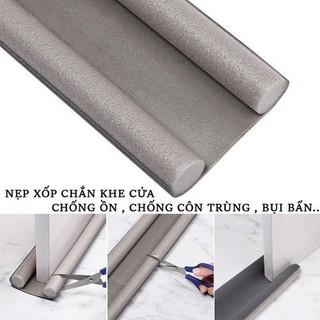 Xốp cửa bảo vệ sàn - Xốp cửa bảo vệ sàn thumbnail