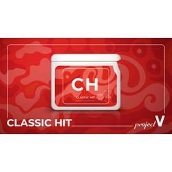 Project V - CH (Chromevital vision) Tăng nguồn năng lượng chống mệt mỏi cơ thể