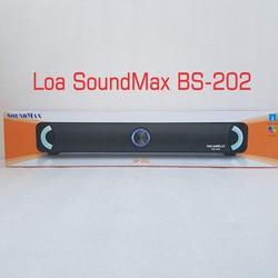 Loa Sound Max Tivi Máy Tính   Hàng Chất Lượng  Giá