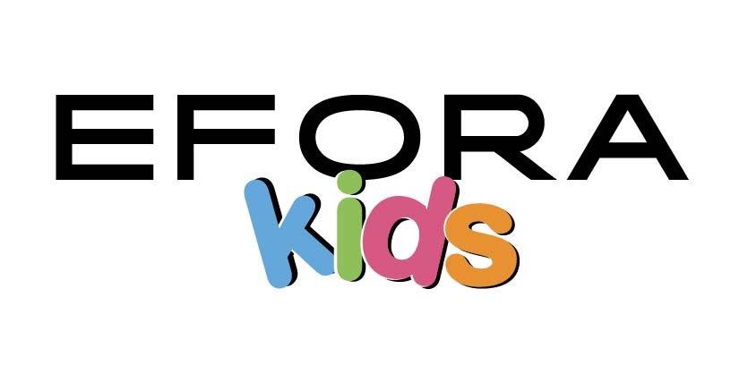 EFORA KIDS