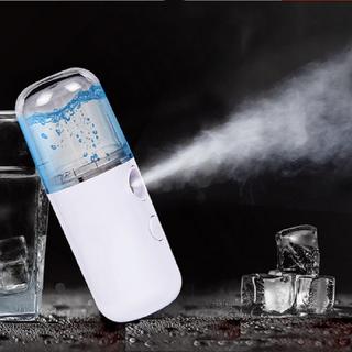 Máy phun sương mini - Máy phun sương mini - Máy phun sương mini thumbnail