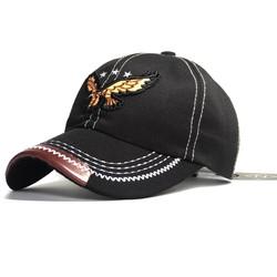 Mũ, nón lưỡi trai nam nữ thời trang cao cấp