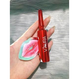 Tinh Chất Cấy Màu Môi Babier Lips Volume xóa thâm môi, Căng bóng môi, Tặng Mask dưỡng môi - SONBLV001 thumbnail