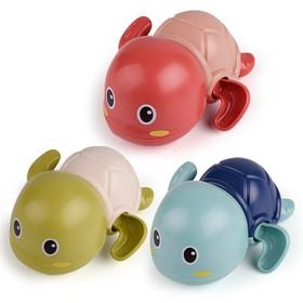 Đồ chơi chú rùa bơi dưới nước - ĐC142
