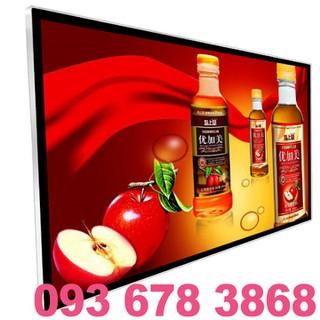 Màn hình quảng cáo treo tường LG 98 inch phiên bản Wifi sử dụng trong nhà CYL-TG980B1-UL - CYL-TG980B1-UL thumbnail