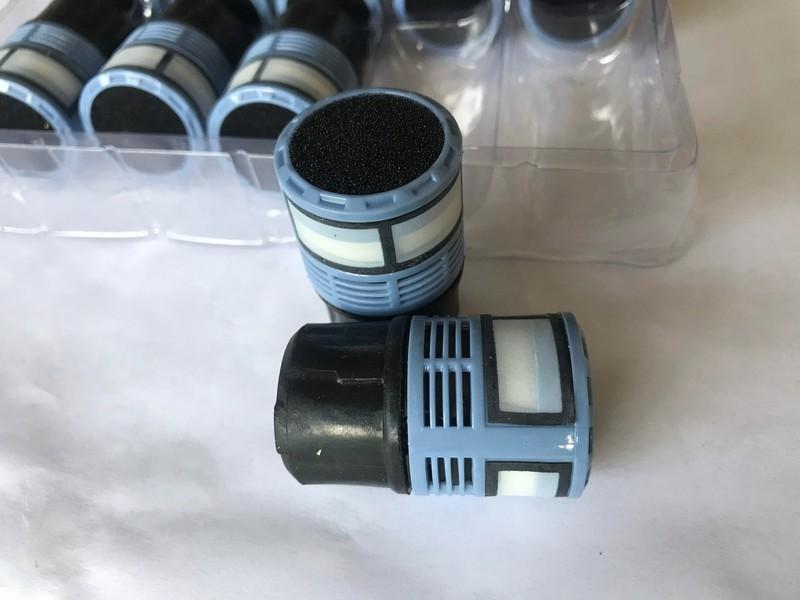 Củ Micro Không dây AAP Xịn