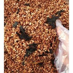 Gạo lứt sấy rong biển 100g