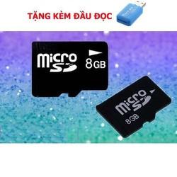 The nho 8GB