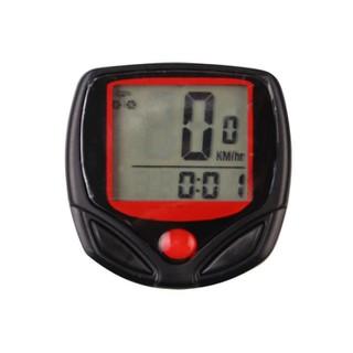 [Flash Sale] Máy đo tốc độ xe đạp chính xác - 242 thumbnail