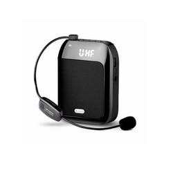 Loa trợ giảng Aporo T9 UHF Micro không dây- hàng chính hãng