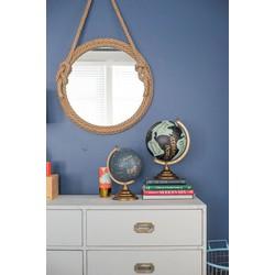 gương trang trí gương treo tường gương trang điểm Gương Bỉ