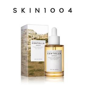 Tinh Chất Rau Má Trị Mụn, Làm Dịu Da Skin1004 Madagascar Centella Ampoule 55ml - serum skin 1004 - JSKIN-AMP55