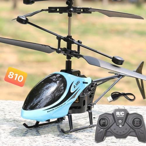 Máy bay điều khiển từ xa Helicopter cao cấp