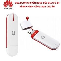 DCom 3G K4201- Thiết bị mạng cho TPLink