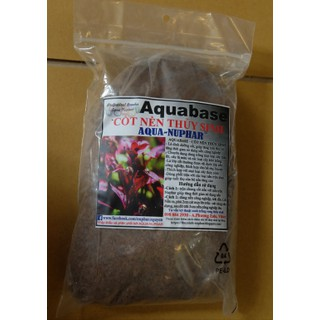 Cốt nền thủy sinh aquabase [ĐƯỢC KIỂM HÀNG] 32112562 - 32112562 thumbnail