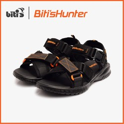 Sandal Nam Biti's Hunter Orange Tonic DEMH00400CAM (Cam)