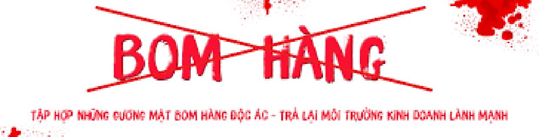 Laptop Minh Khôi