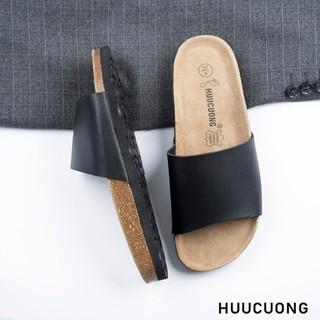 Dép 1 quai HuuCuong - 2158 thumbnail