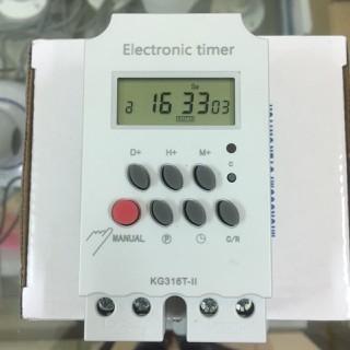 HẸN GIỜ ĐÀI LOAN- thiết bị thông minh và an toàn - SP000152 thumbnail