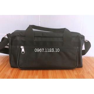 Túi đồ nghề - Ngang tiểu cao cấp CTY chính hãng - TOOLBAGANHTUAN057 thumbnail