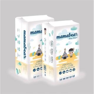 Combo 300 miếng tã quần MAMABEAR đủ size MAMA BEAR - 033 3