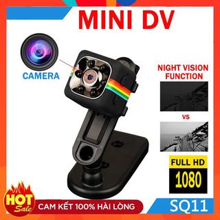 Camera hành trình SQ11 - Camera SQ11 Camera SQ11 - Camera SQ11 - sq11 thumbnail