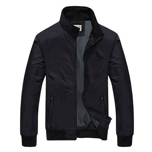 Áo khoác thời trang, áo khoác dù dày siêu chất