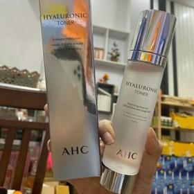 TONER AHC hyaluronic - 093