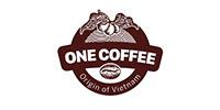 Onecoffeestore