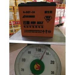 Chi tiết sản phẩm  THUỘC TÍNH SẢN PHẨM  Xuất xứ:Trung Quốc.  Chất liệu:Tổng hợp.  CHI TIẾT SẢN PHẨM    Ắc quy khô Win Max 12V-14Ahlà một trong những loại ắc quy lắp cho xe đạp điện, dùng cho loa kéo, quạt sạc12V, đèn sạc tích điện tốt nhất trên