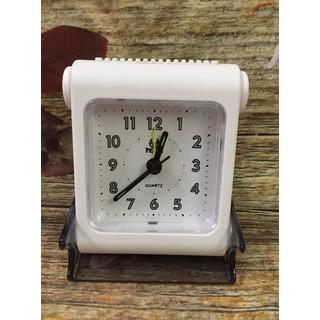 Đồng hồ báo thức để bàn- Tặng pin - ĐHBTĐB thumbnail