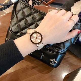 đồng hồ có sẵn - đồng hồ nữ hàng này cột Dani nhé các khách thumbnail