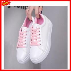 [Thanh lý] giày thể thao nữ size 35
