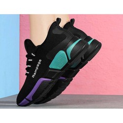 Giày Sneaker Nữ Giá Rẻ