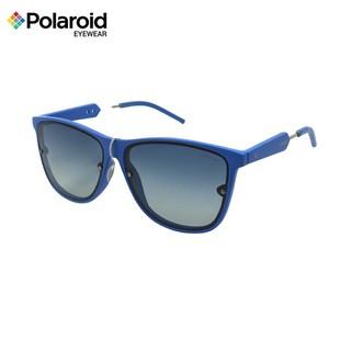 Kính mát, mắt kính POLAROID PLD6019S TN5Z7 chính hãng nhiều màu - PLD6019S TN5Z7 thumbnail