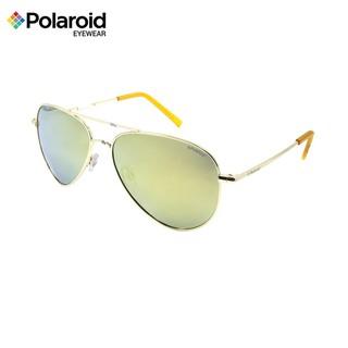 Kính mát, mắt kính POLAROID PLD6012N J5GLM chính hãng nhiều màu - PLD6012N J5GLM thumbnail