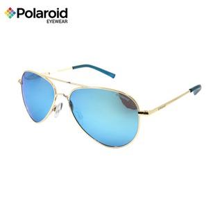 Kính mát, mắt kính POLAROID PLD6012N J5GJY chính hãng nhiều màu - PLD6012N J5GJY thumbnail