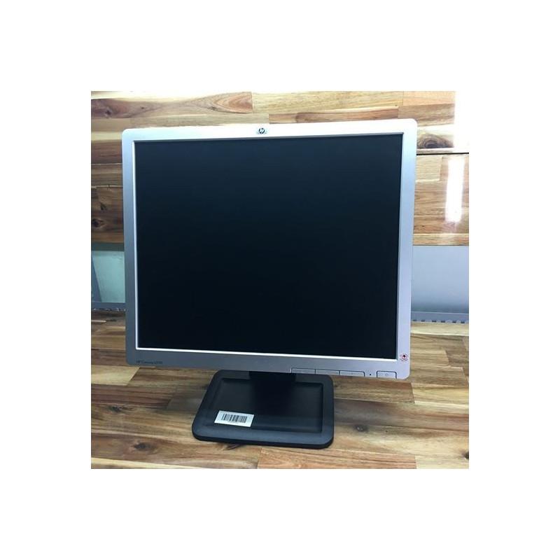 Máy tính để bàn giá rẻ – Bảo hành 12 tháng 1 đổi 1 – Tặng kèm USB thu wifi + Bộ loa vi tính Kisonli. – DX2310+