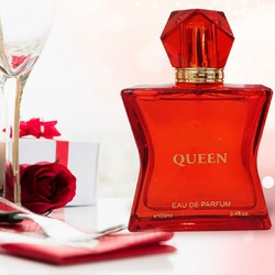 Nước hoa nữ Queen 100ml