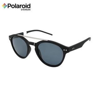 Kính mát, mắt kính POLAROID PLD6030S 003M9 chính hãng nhiều màu - PLD6030S 003M9 thumbnail