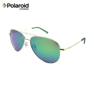 Kính mát, mắt kính POLAROID PLD6012FN J5GK7 chính hãng nhiều màu - PLD6012FN J5GK7 thumbnail