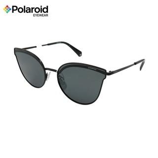 Kính mát, mắt kính POLAROID PLD4056S 2O5M9 chính hãng nhiều màu - PLD4056S 2O5M9 thumbnail